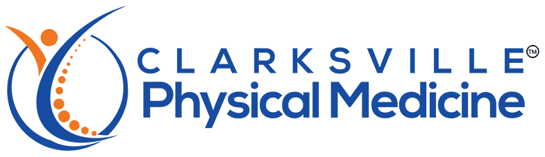 Clarksville Physical Medicine
